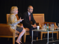 Advisor Summit—Miami