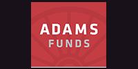 adamsfunds