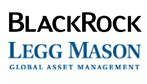 blackrockleggmason