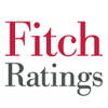 fitchratings logo