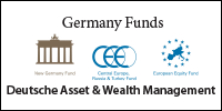 Germany Funds