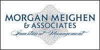 Morgan Meighen & Associates
