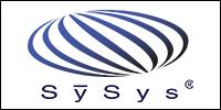 Sysys