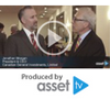 CEFAus_AssetTV