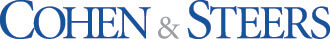 CNS_LogoBlue_CMYK-LG
